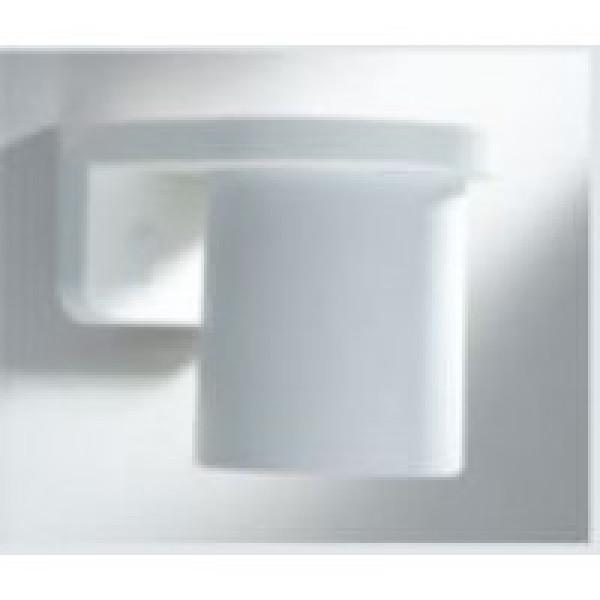 Afbeelding van MPAD-C-A-Wall bracket